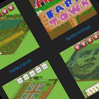 Farm Gallery Live