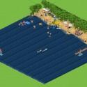 Redtyger's Beach